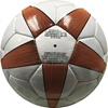 Picture of Target Soccer Ball - Six Pack - ( Size 4 Orange )