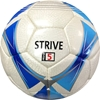 Picture of Strive Hand-Stitched Professional Match  Soccer Ball Size 5 - Six Pack Assorted
