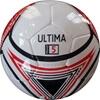 Ultima Soccer Ball - Hand Stitched  Size 5 Match balls