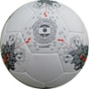 Classic Match Soccer Ball Korean Techno