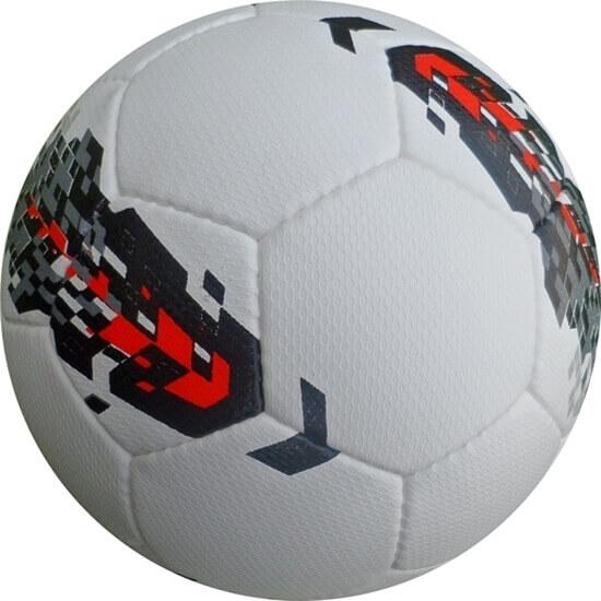 Classic Match Soccer Ball