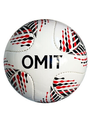 Omit Soccer Ball For Kids