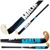 Picture of Field Hockey Stick AZUL Indoor Wood Multi Curve - Quality: GALAXY, Head Shape: J Turn