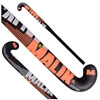 Picture of Field Hockey Stick NARANJA Outdoor Multi Curve - 75% Carbon - 5% Aramid - 20%  fiber Glass