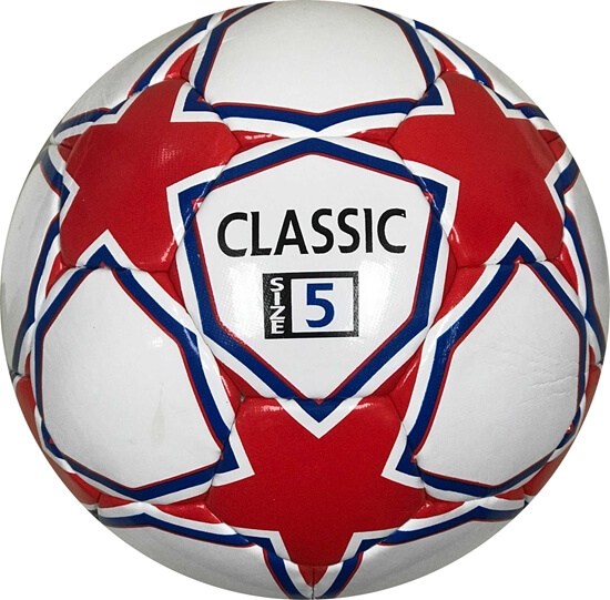 0000380_classic-soccer-ball-white-red-and-blue-32-panel-size-5_550.jpeg