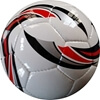 Bali Match Soccer Ball From Best Soccer Buys