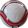 Ultima Soccer Ball - Hand Stitched  Size 5 Match balls
