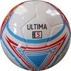 Ultima Soccer Ball - Hand Stitched Size 5 Match Ball