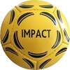 Impact Mini Soccer Ball Size 2