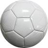 Pic of Mini Ball 48 Cm Size 2