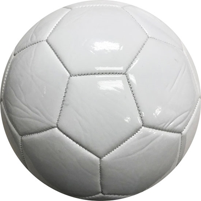 Pic of Mini Ball 48 Cm Size 2