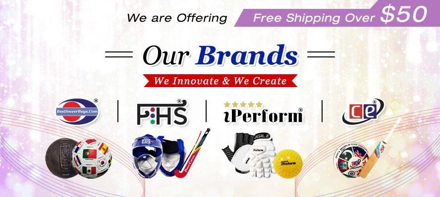 All Brands CE FHS iPerform Bestsoccerbuys.Com