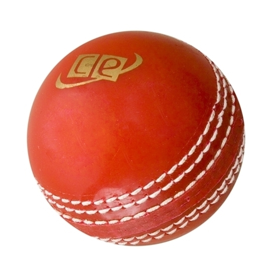 Picture of Cricket Training Ball Seamer by CE