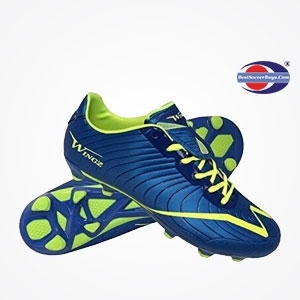 Picture for category Soccer Cleats
