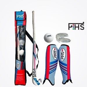 Picture for category Field Hockey Sets