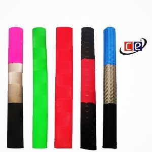 Picture for category Cricket Bat Grips