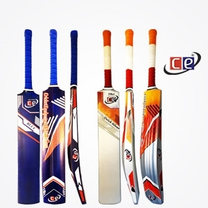 Picture for category Cricket Bats