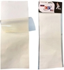 Picture of Bat Anti Scuff Sheet Grade 1 By CE - Bat Face Cover Sheet - Bat Protection