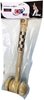 Picture of CE Wooden Cricket Bat Mallet for Knocking & Preparing New Cricket Bat by CE