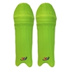 Picture of Cricket Colored Batting Pads Covers -  Legguards Covers
