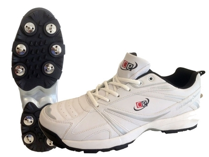 Picture of Cricket Shoe T20 Daisy Cutter By CE