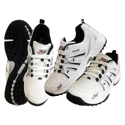 Picture of Cricket Shoe Stealth By CE