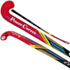 Picture of Field Hockey Stick Composite Youth Wonder Stick Junior 10% Carbon 90% Fiber Glass - Power Curves 32'' Inch 35'' Inch