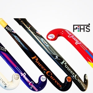 Picture for category Field Hockey Sticks