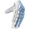 Picture of Field Hockey Glove FORCE Style Full Finger Available Sizes Small Medium Large Left Handed Only