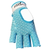 Picture of Field Hockey Glove SWIFT Style Half Finger Available Sizes Small Medium Large Left Handed Only