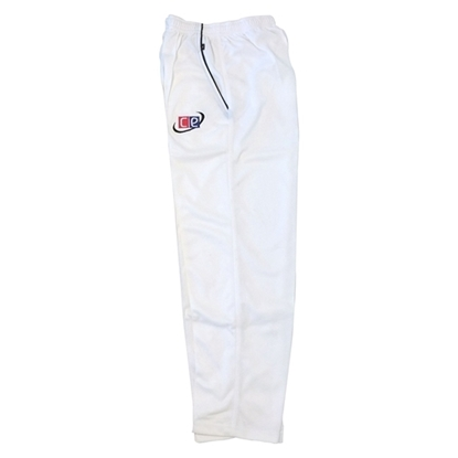 Picture of Cricket Whites Pants By CE