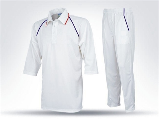 Picture of Bulk Cricket Uniforms by CE