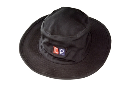 Picture of Sunhat Black by CE