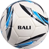 Custom Bali Soccer Ball Blue 1