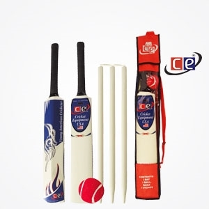 Picture for category Cricket Kids Sets