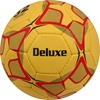 Picture of Custom Hand Ball Quality: Deluxe Hand Soccer Ball - Hand Stitched - Korean PU