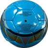 Volcano 200 Soccer Ball - Hand Stitched - Professional Soccer Ball -