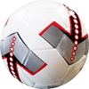 Ultima Match Soccer Ball - Hand Stitched