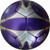 Defender Match Ball