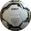 Omit Match Level ball - Hand Stitched