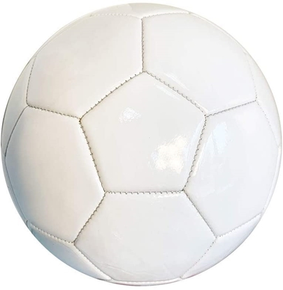 Autograph Mini Small Soccer Ball 48 Cm - Hand Stitched