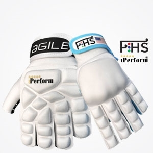 Picture for category Field Hockey Gloves