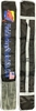 Picture of Field Hockey Stick Bag with Large Compartment Color Black