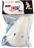 Picture of Cricket Protect Groin Guard Box Cup for Sports Players by CE