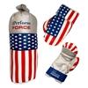 American Theme Boxing Set