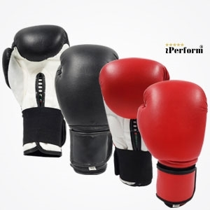 Picture for category Boxing Gloves