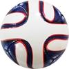 Classic Soccer Ball 6 Panels Size 5