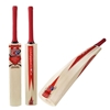 Picture of Cricket Bat English Willow Fireworks by CE