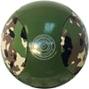 Army Camouflage Soccer Ball