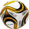 Top Star Soccer Ball - Hand Stitched